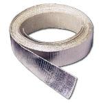 Thermo-Shield Selvklebende varmetape 3,8 cm bred x 465 cm lang. 1