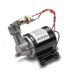 Komplett Luft-Kompressor sett 1