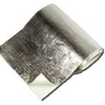 Selvklebende varmematte mot strålevarme, str: 61 x 91,5 cm. 23