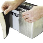 Varmeisolerende batteri-beskyttelse 1