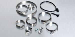Slangeklemmer-600×350