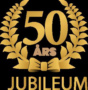 50-ars-jubileum