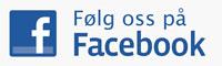 Facebook-CTA